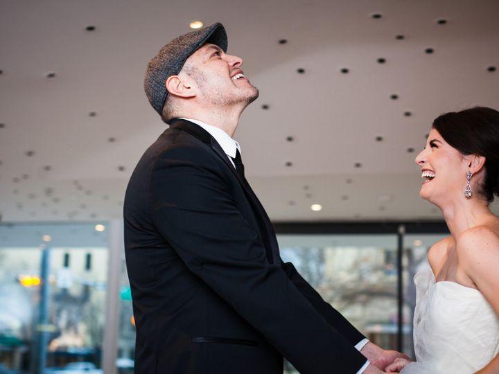 Tmx Priceless 1190 51 959698 157806602296180 Austin, TX wedding photography