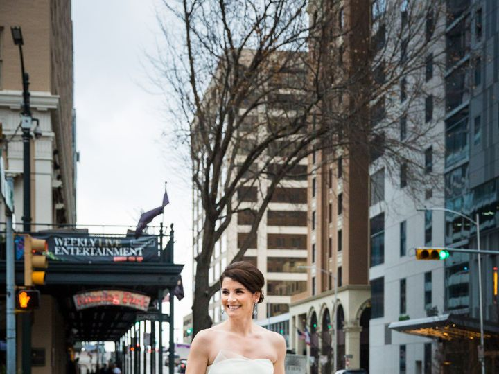 Tmx Priceless 1192 51 959698 157806604551920 Austin, TX wedding photography