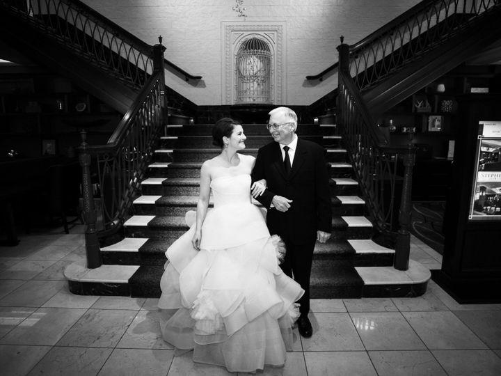Tmx Priceless 1193 51 959698 157806603977642 Austin, TX wedding photography