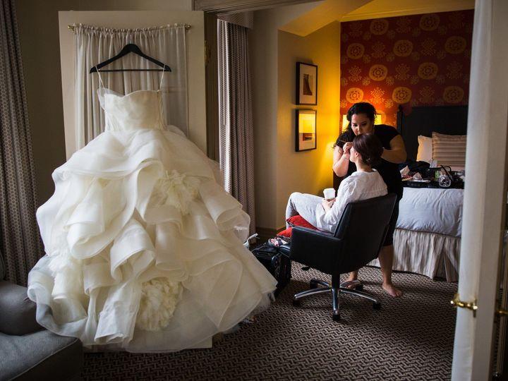 Tmx Priceless 1197 51 959698 157806604767149 Austin, TX wedding photography