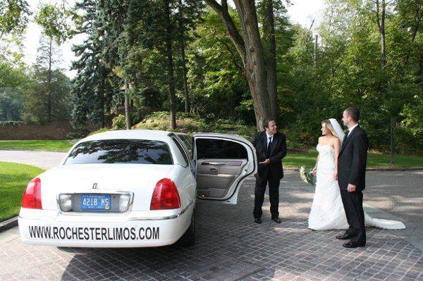 Tmx 1332870843284 IMG1135 Pontiac wedding transportation