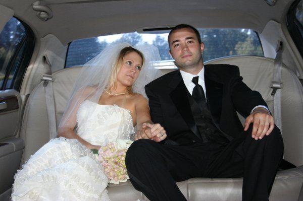 Tmx 1332870950877 IMG1163 Pontiac wedding transportation