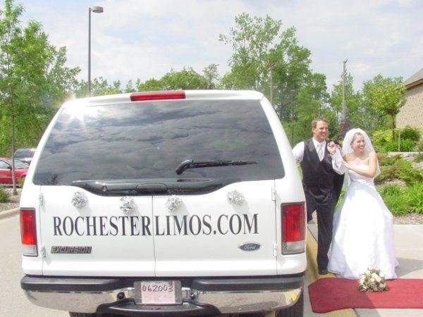 Tmx 1332871884528 DanerinsWedding086 Pontiac wedding transportation