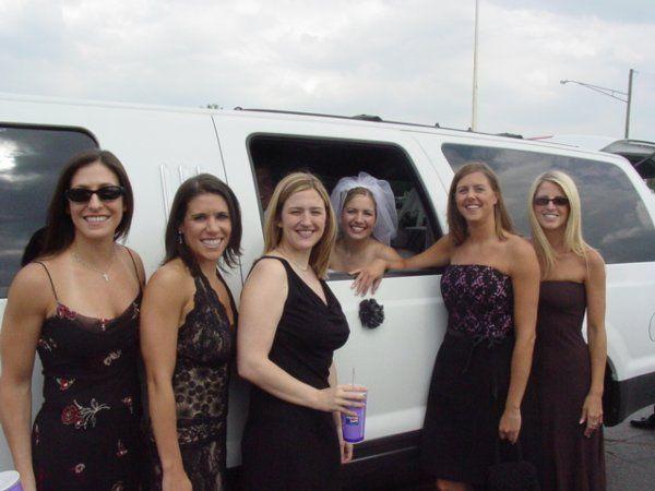 Tmx 1332871901607 DanerinsWedding108 Pontiac wedding transportation
