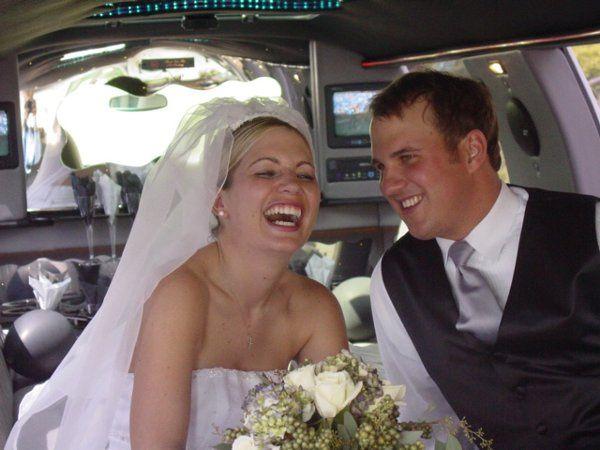 Tmx 1332871921430 DanerinsWedding096 Pontiac wedding transportation