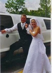 Tmx 1332871950106 DANANDERIN Pontiac wedding transportation