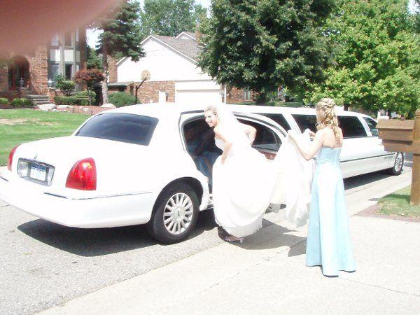 Tmx 1332872072355 P8180005 Pontiac wedding transportation