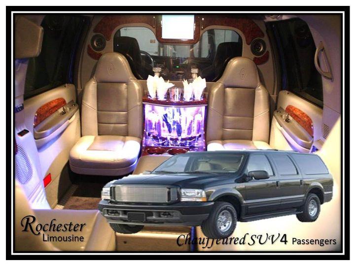 Tmx 1373401043225 Slide11 Pontiac wedding transportation