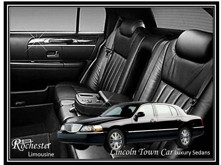 Tmx 1373401046226 Slide12 Pontiac wedding transportation