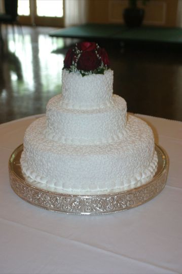 WeddingCakes008