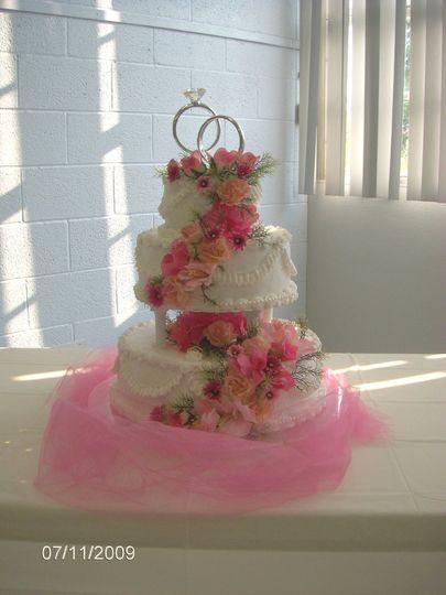 WeddingCakes013