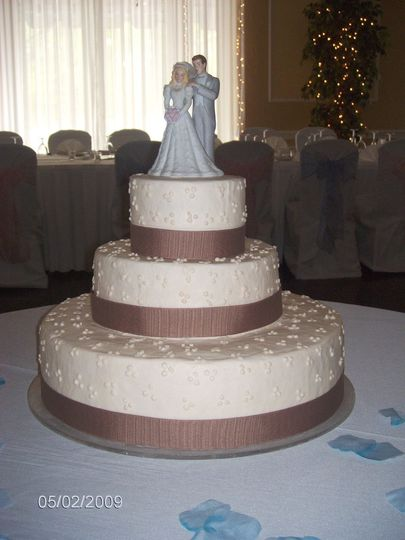 wedding cakes st louis mo wedding cakes unlimited wedding cake louis mo 25544