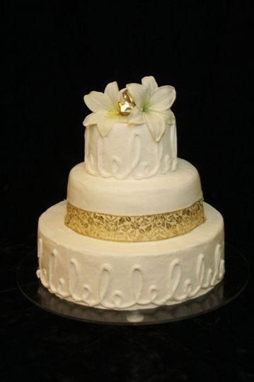 WeddingCakes055