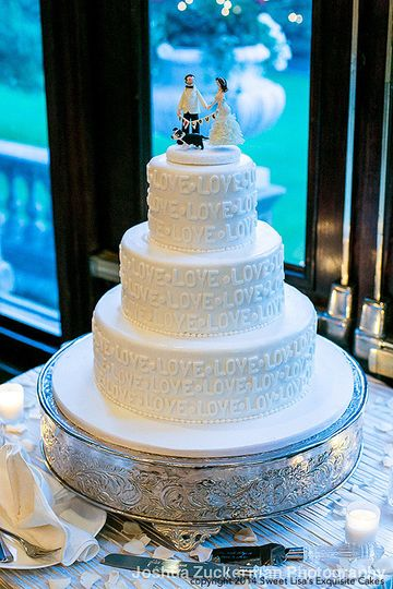 high end wedding cakes nyc sweet s exquisite cakes favors amp gifts cos cob 15225