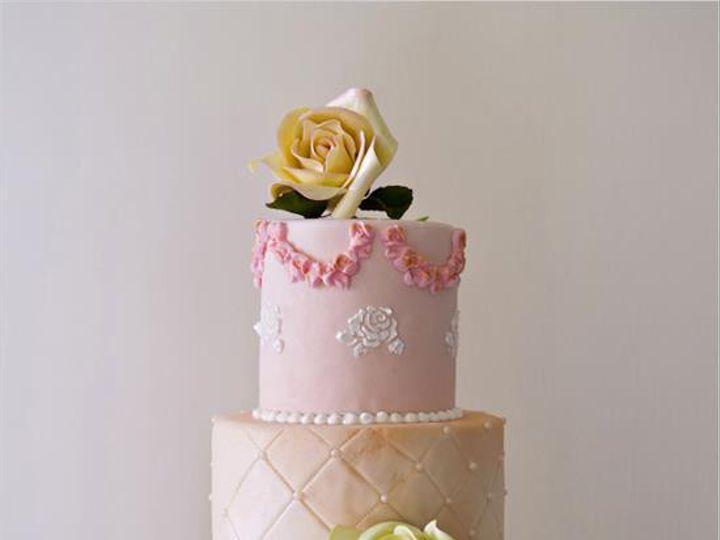Tmx 1366859927246 264605101513469692932422037017911n Cos Cob wedding favor