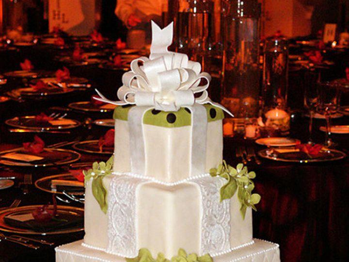 Tmx 1366859943119 Wedding8 Cos Cob wedding favor