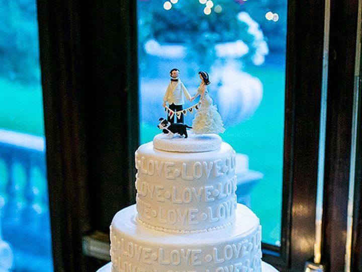 Tmx 1452145737975 45d56d9737d9c09ae5c60cbdbaf2ba53 1 Cos Cob wedding favor