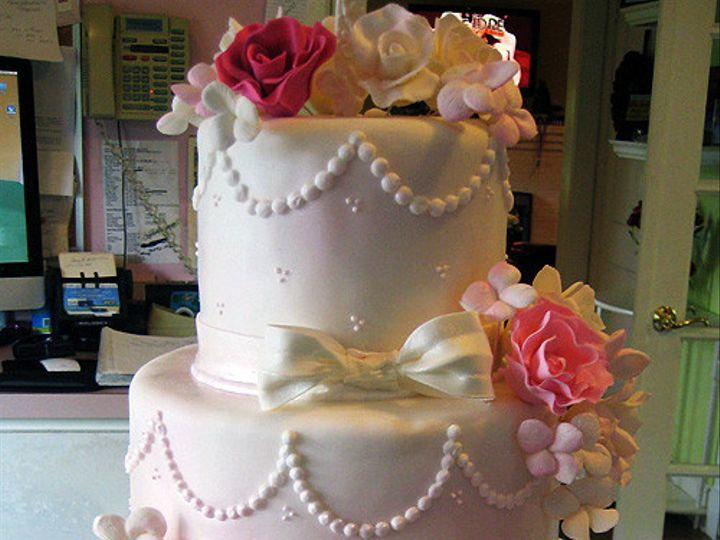 Tmx 1452145745868 Img5803 Cos Cob wedding favor