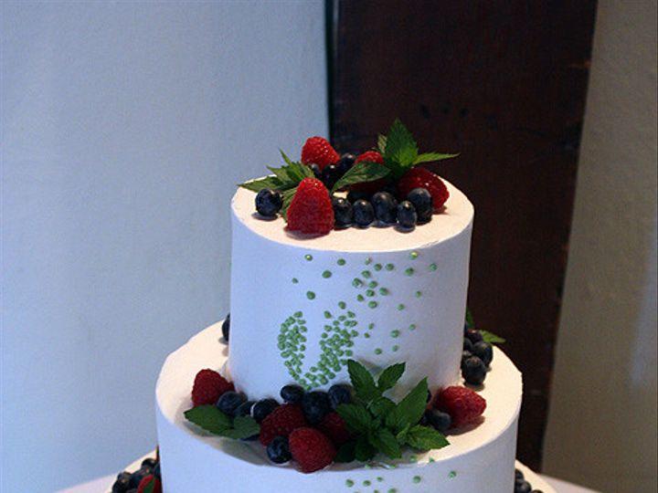Tmx 1452145752839 Img3858 Cos Cob wedding favor
