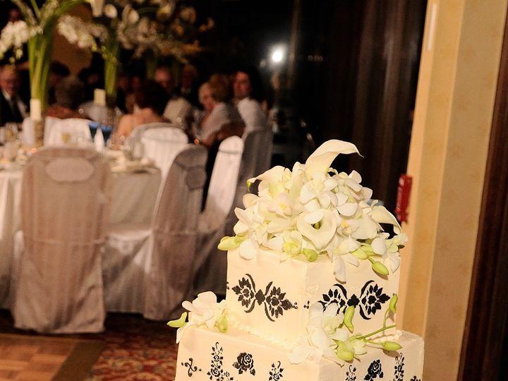 Tmx 1452145780464 38c6e0638f61127df95b8069e102b8a2 Cos Cob wedding favor