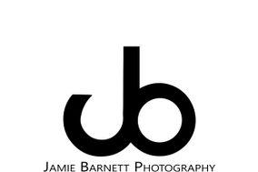Jamie Barnett Photography
