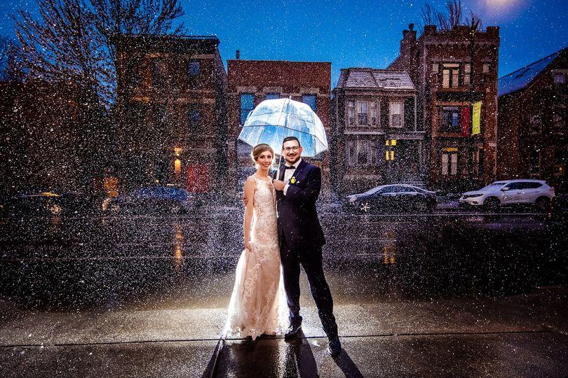 Rainy day-WS Photography