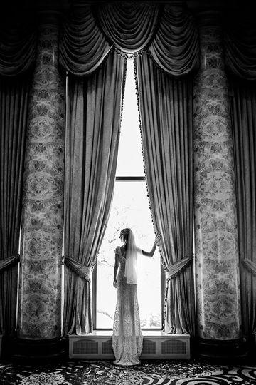 hotel drake chicago wedding