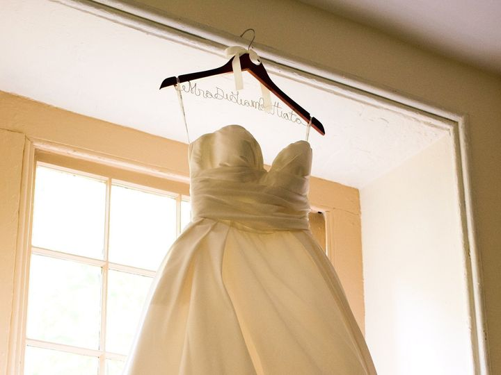 Tmx 1443626507688 0002 Skippack, PA wedding dress