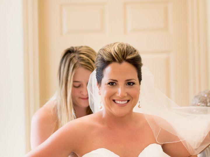 Tmx 1443626590546 0072 Skippack, PA wedding dress