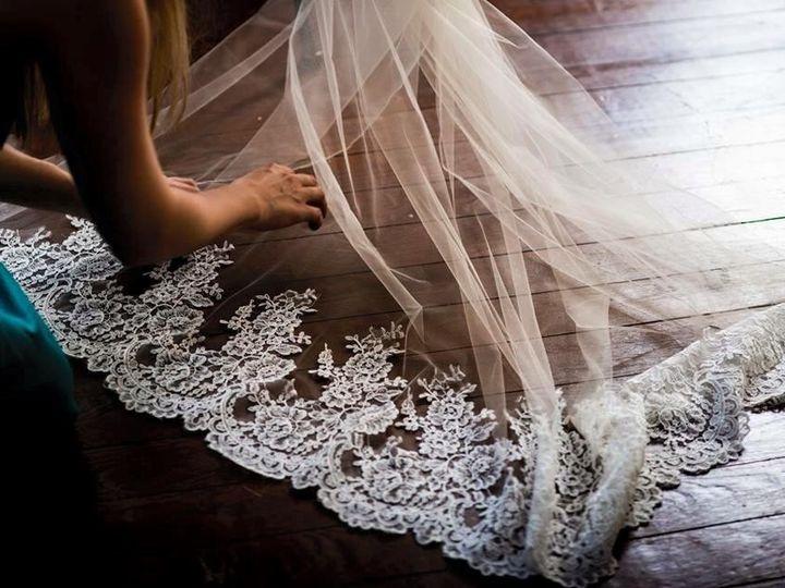 Tmx 1443626832503 11665512711947305602817279493771696679984n Skippack, PA wedding dress
