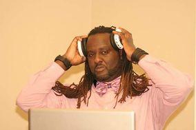 DJ D-REX