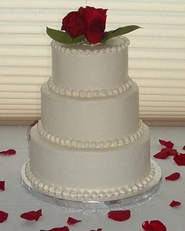Tmx 1238698643940 DSCF0022 Northfield wedding cake