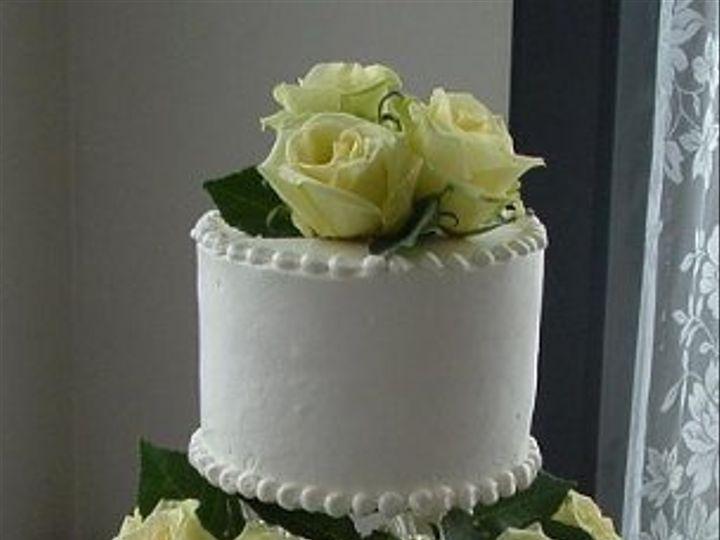 Tmx 1238698688300 DSCF0097 Northfield wedding cake