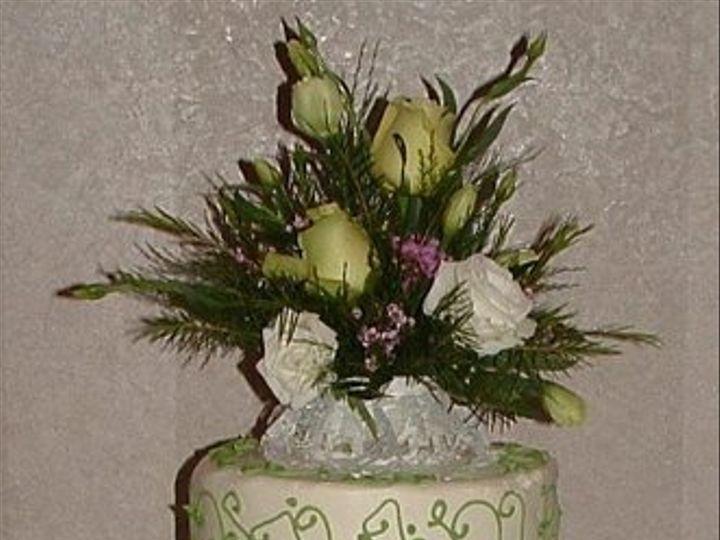Tmx 1238698721081 DSCF0156 Northfield wedding cake