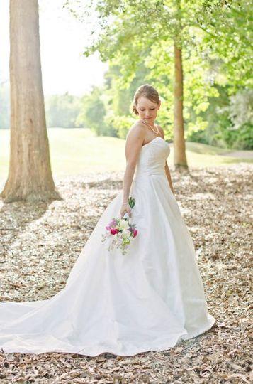 weddingsession79of1copy