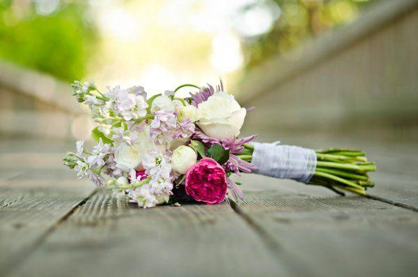 Wedding2of1