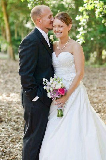 Wedding1of1copy