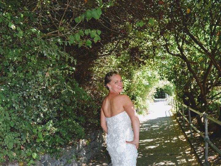 Tmx 1499064558395 Dsc0891 Seattle, Washington wedding photography