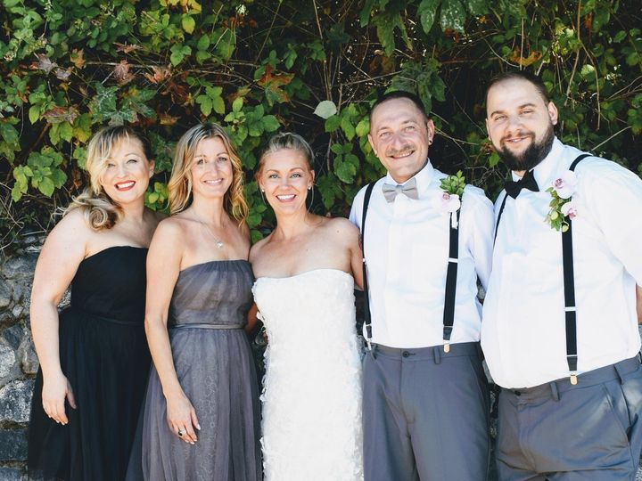 Tmx 1499064686336 Dsc0812 Seattle, Washington wedding photography