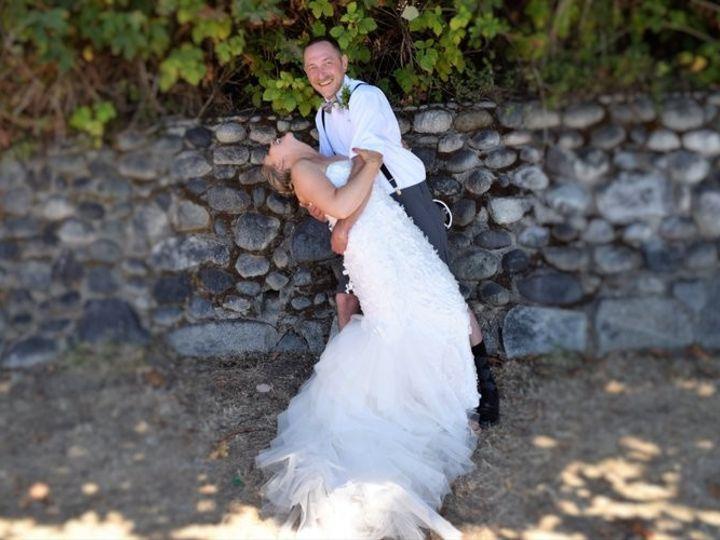 Tmx 1499065290548 Dsc0850 Seattle, Washington wedding photography