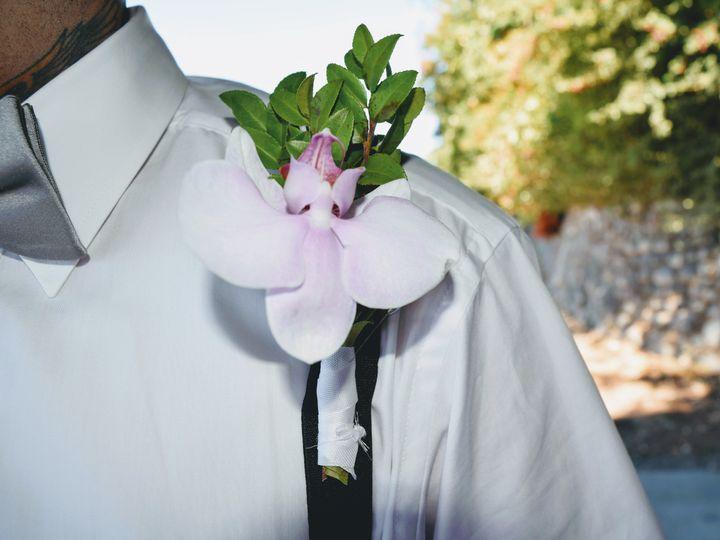 Tmx 1501189820408 Dsc0073 Seattle, Washington wedding photography