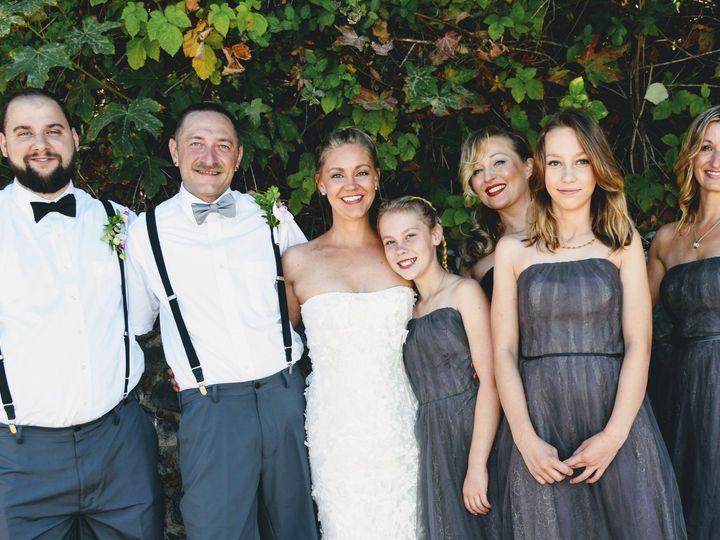 Tmx 1501189862529 Dsc0567 Seattle, Washington wedding photography