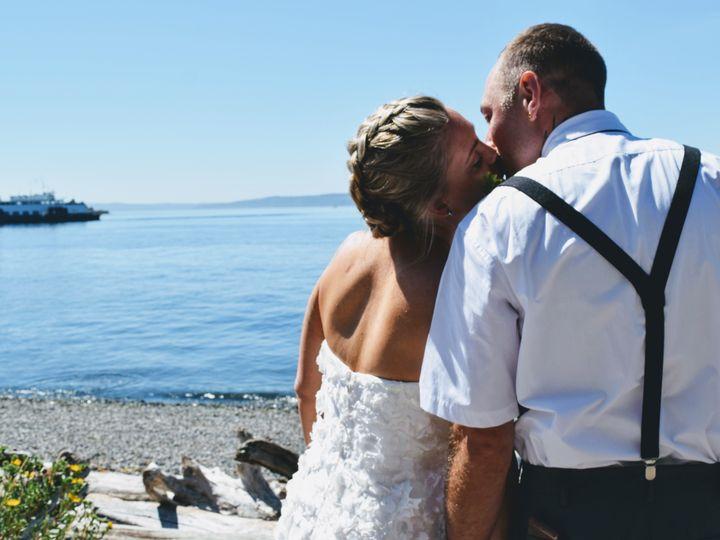 Tmx 1501189938508 Dsc0741 1 Seattle, Washington wedding photography