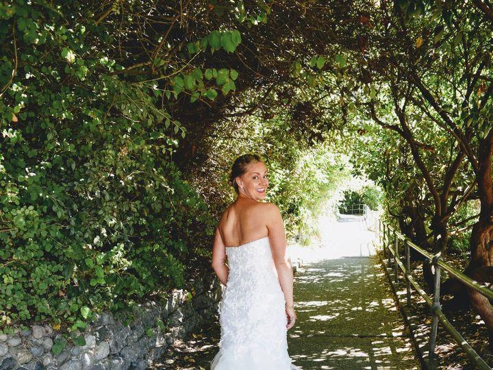 Tmx 1501189965782 Dsc0889 2 Seattle, Washington wedding photography