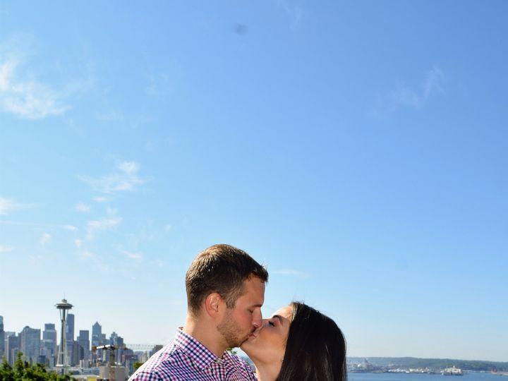 Tmx 1501206604154 Dsc0154 Seattle, Washington wedding photography
