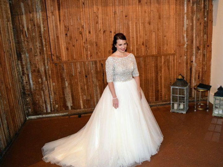 Tmx Dsc 0118 1 51 931798 1569429303 Seattle, Washington wedding photography