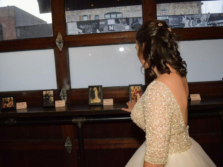 Tmx Dsc 0138 51 931798 1569428782 Seattle, Washington wedding photography