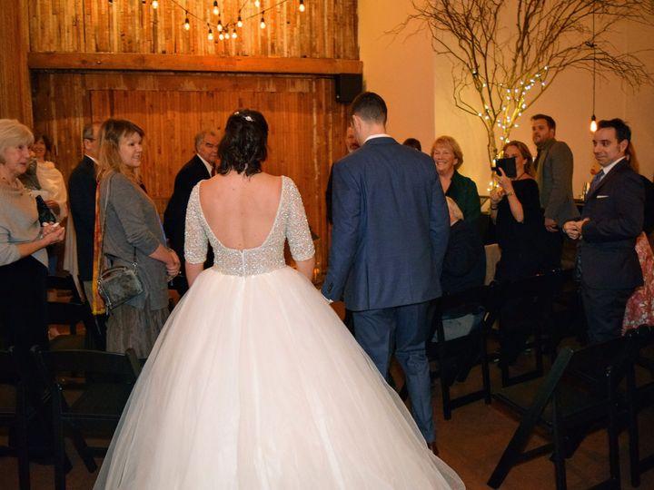 Tmx Dsc 0251 51 931798 1569429304 Seattle, Washington wedding photography