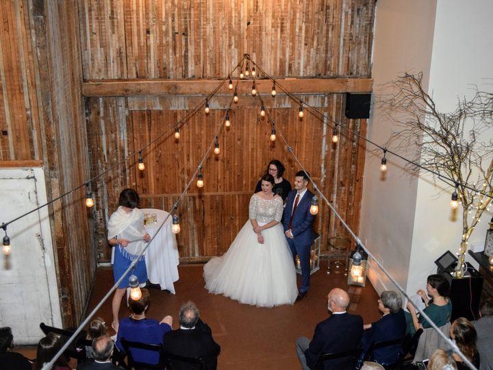 Tmx Dsc 0273 51 931798 1569434075 Seattle, Washington wedding photography