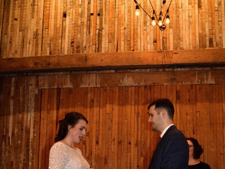 Tmx Dsc 0299 51 931798 1569433560 Seattle, Washington wedding photography